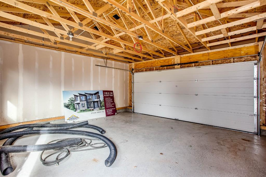 Listing A1060945 - Large Photo # 36