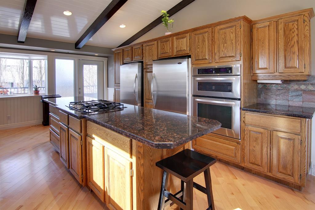 Listing A1061461 - Large Photo # 11