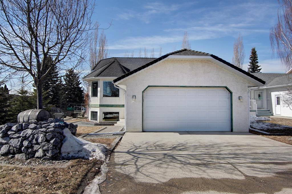 Listing A1061461 - Large Photo # 2