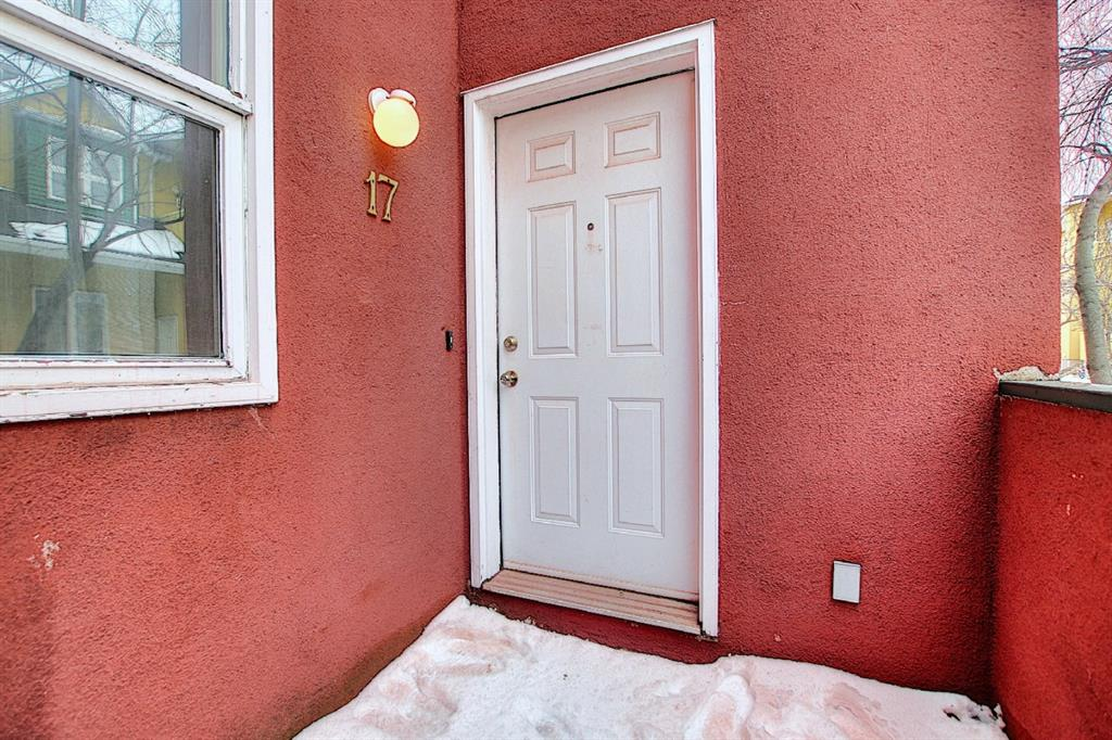 Listing A1061480 - Large Photo # 34