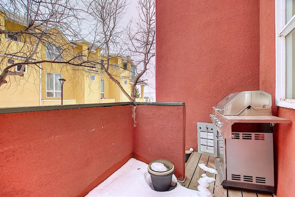 Listing A1061480 - Large Photo # 36