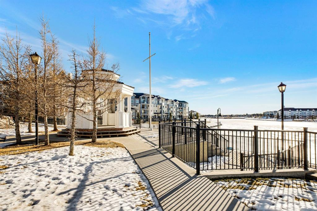 Listing A1061495 - Large Photo # 22