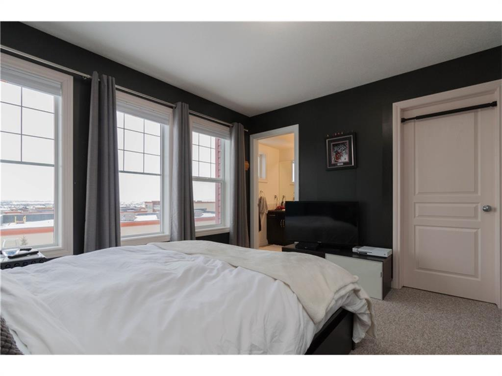Listing A1061563 - Large Photo # 21