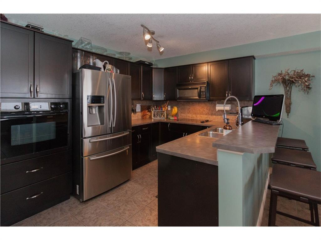 Listing A1061563 - Large Photo # 10