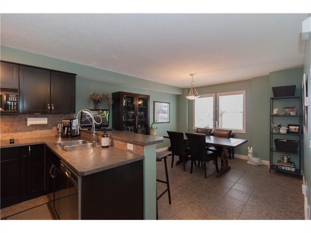 Listing A1061563 - Large Photo # 11