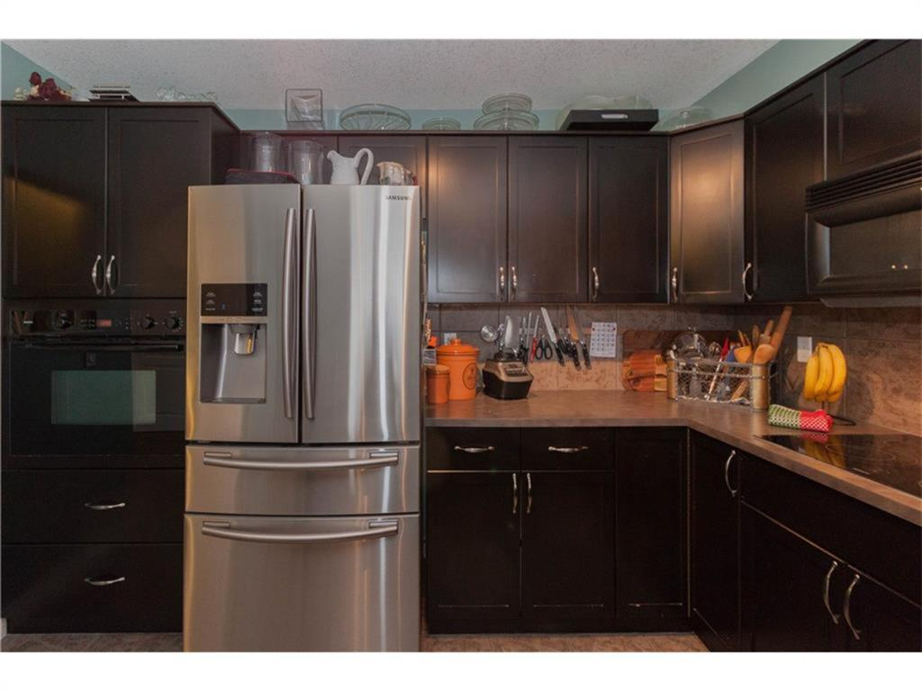 Listing A1061563 - Large Photo # 9