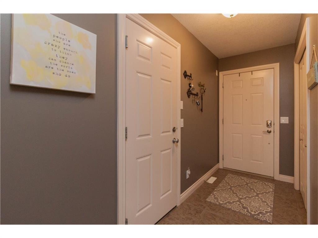 Listing A1061563 - Large Photo # 4