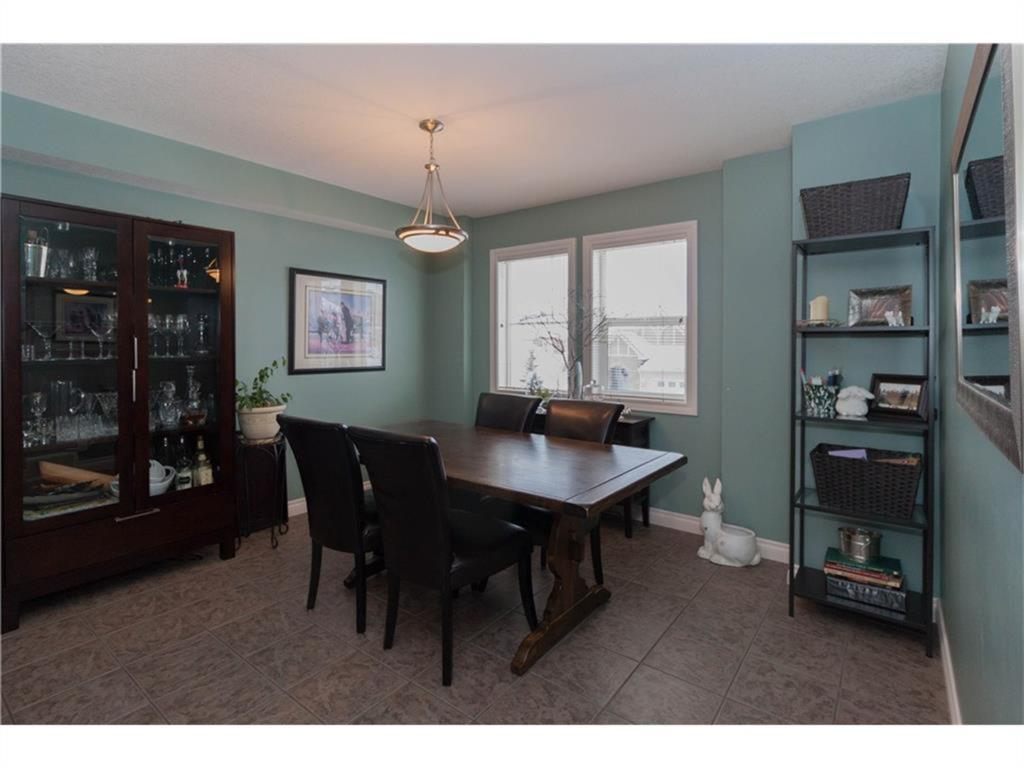 Listing A1061563 - Large Photo # 13