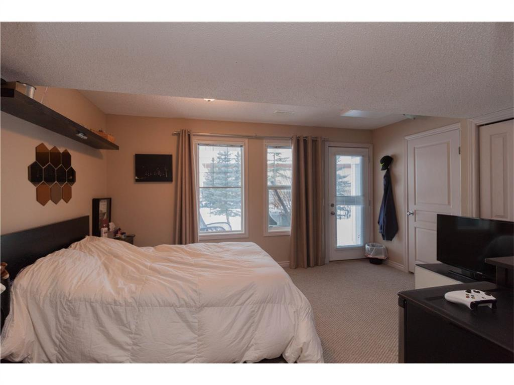 Listing A1061563 - Large Photo # 23
