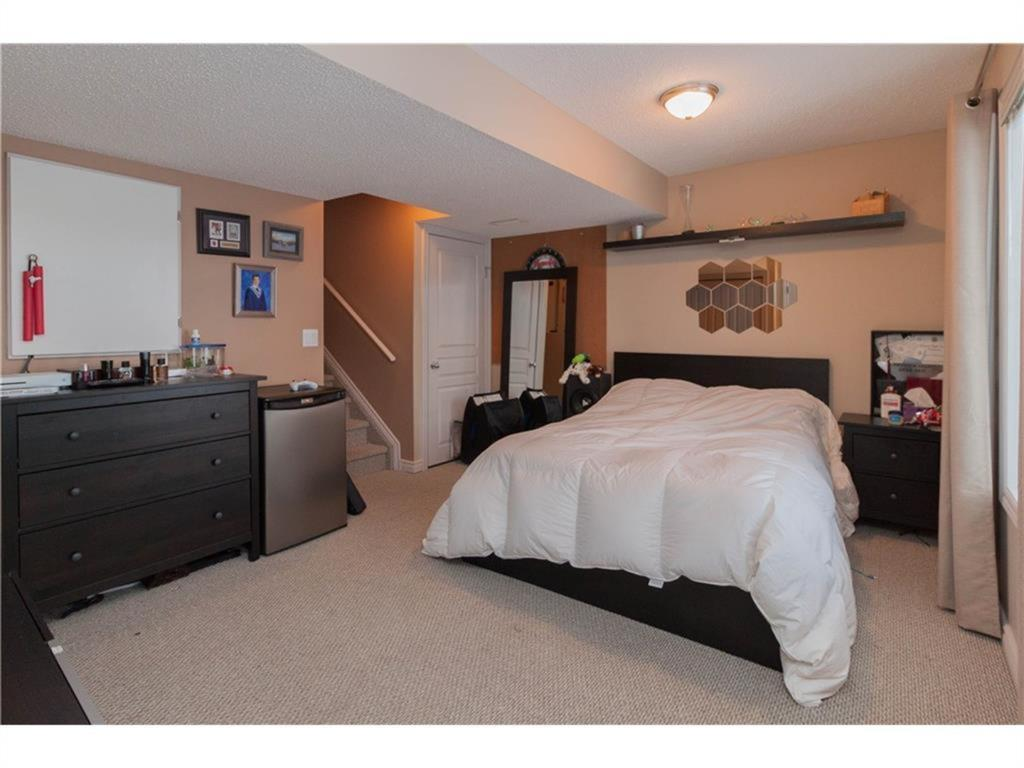 Listing A1061563 - Large Photo # 24
