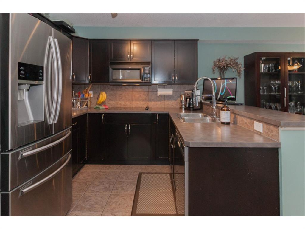 Listing A1061563 - Large Photo # 7