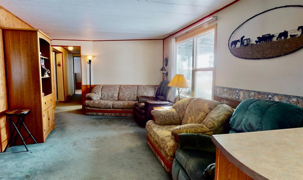 Listing A1061769 - Large Photo # 31