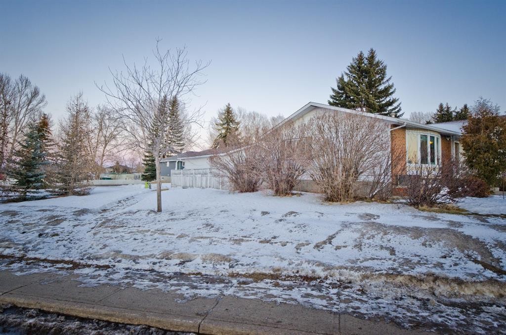 Listing A1062326 - Large Photo # 39