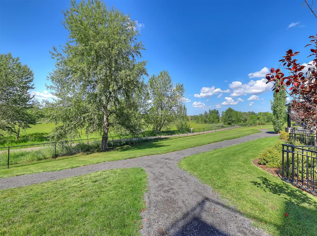 Listing A1062387 - Large Photo # 41