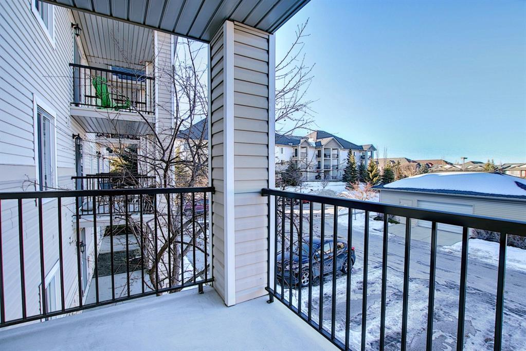 Listing A1062421 - Large Photo # 19