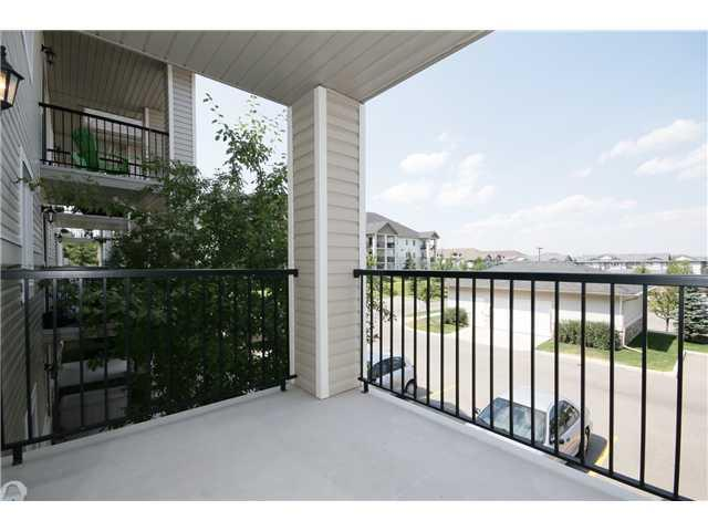Listing A1062421 - Large Photo # 28