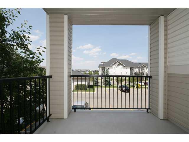 Listing A1062421 - Large Photo # 29