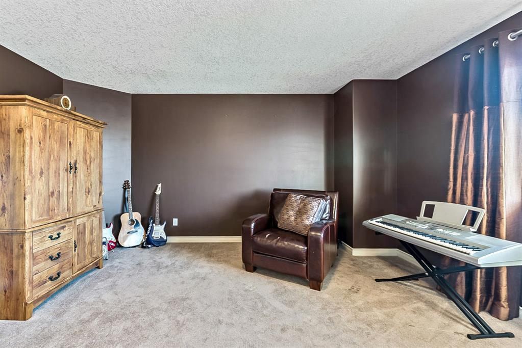 Listing A1062451 - Large Photo # 18