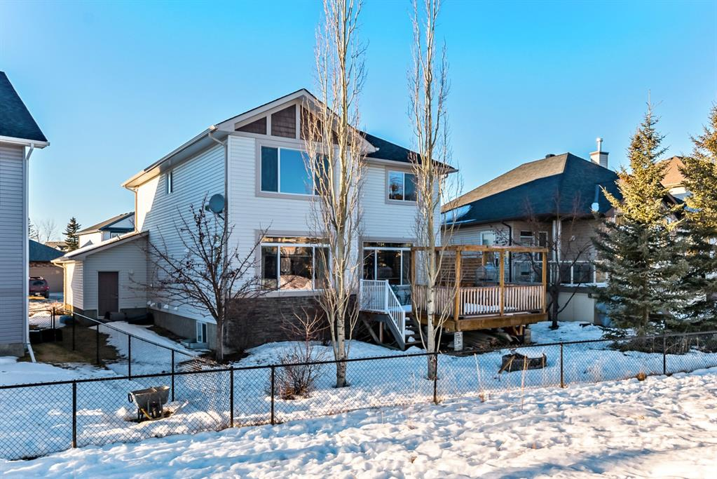 Listing A1062451 - Large Photo # 31