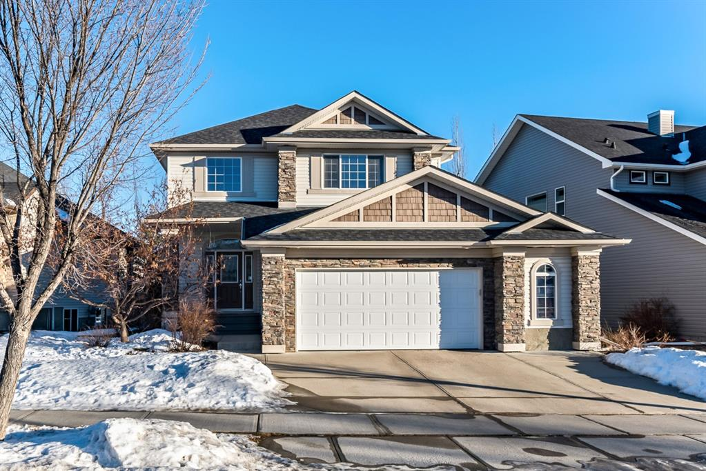 Listing A1062451 - Large Photo # 29
