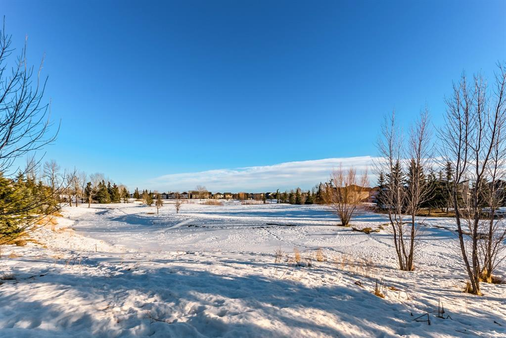 Listing A1062451 - Large Photo # 30