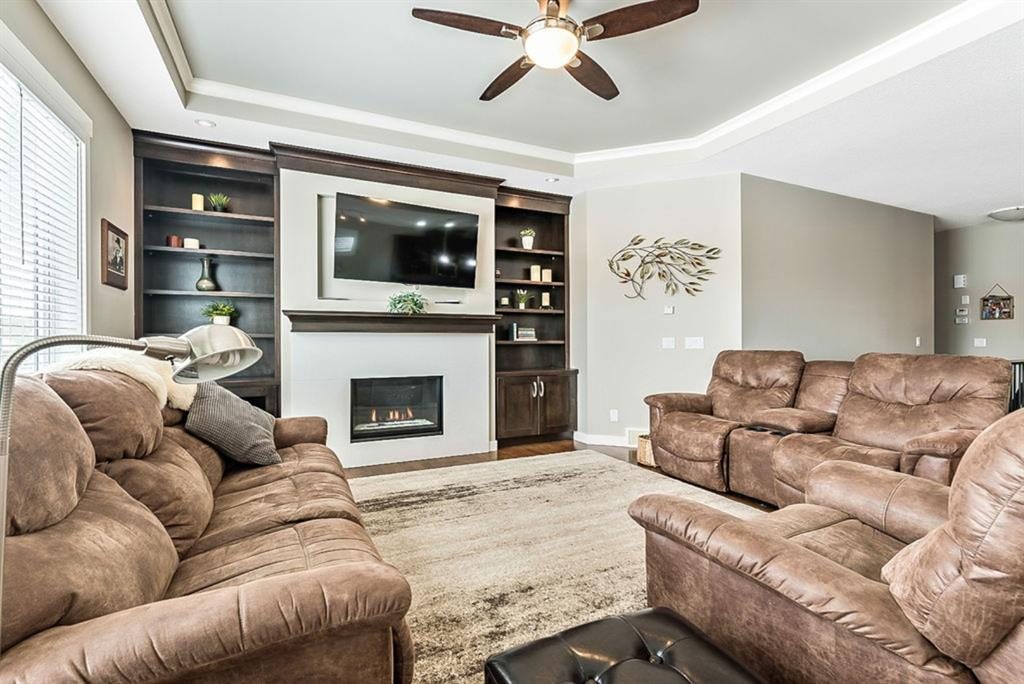 Listing A1062669 - Large Photo # 19