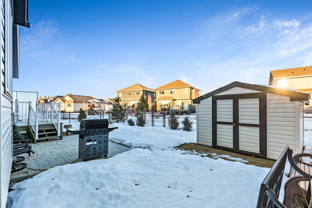 Listing A1062669 - Large Photo # 42