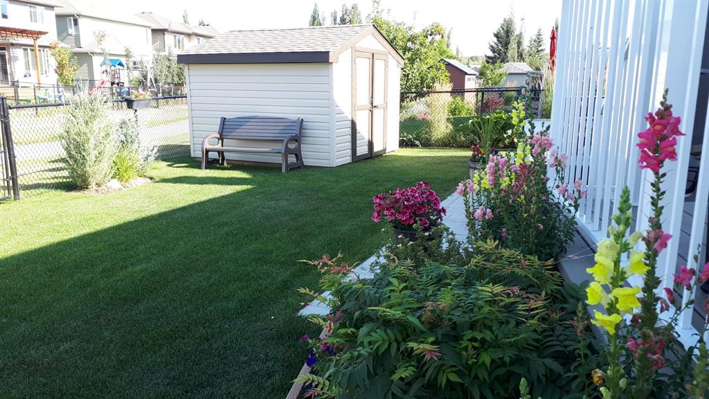 Listing A1062669 - Large Photo # 48