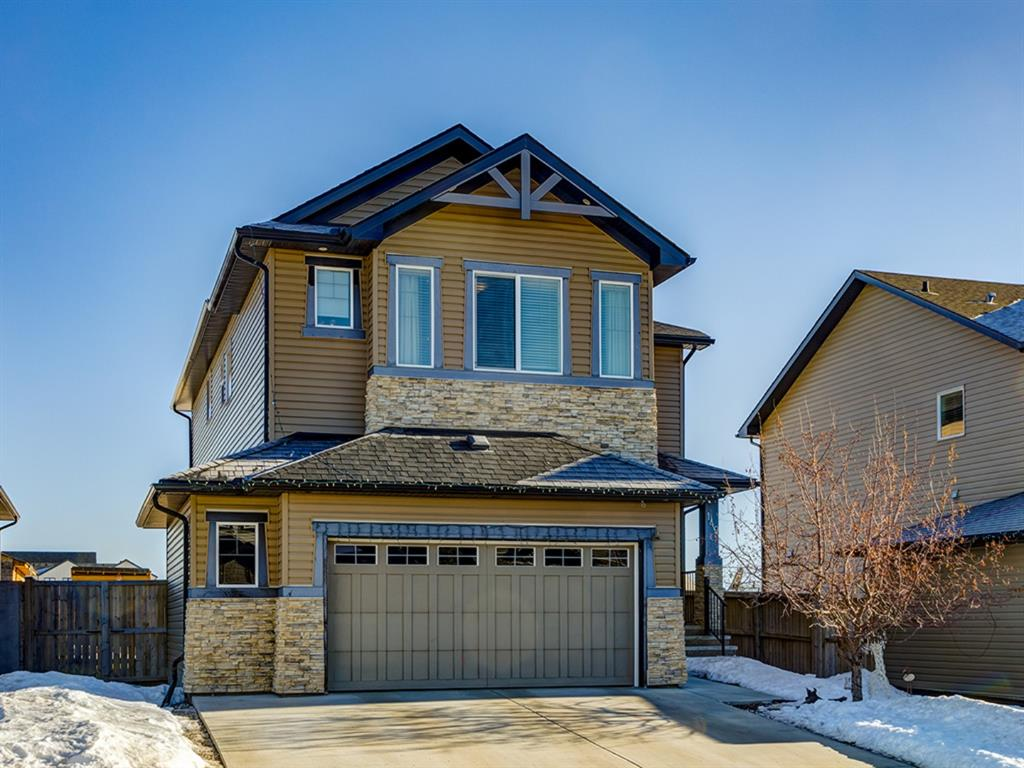 Listing A1062762 - Large Photo # 50