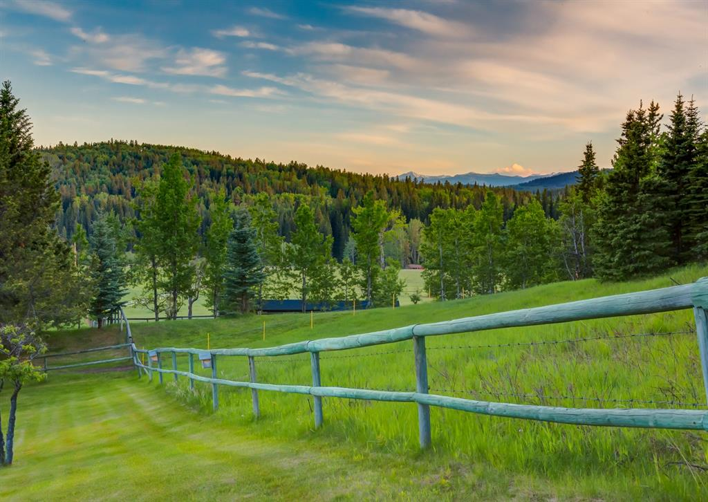 Listing A1062898 - Large Photo # 8