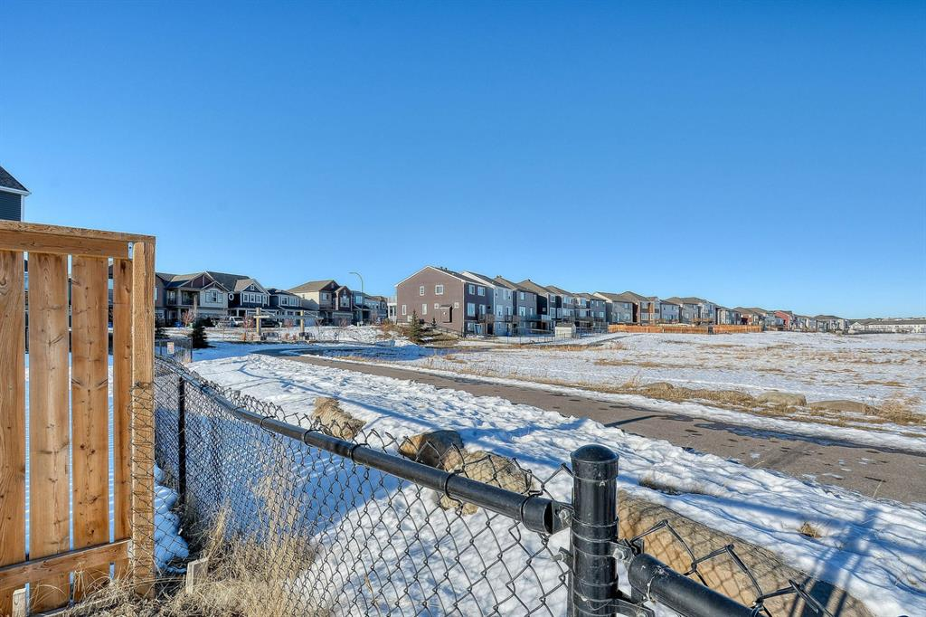 Listing A1063008 - Large Photo # 49