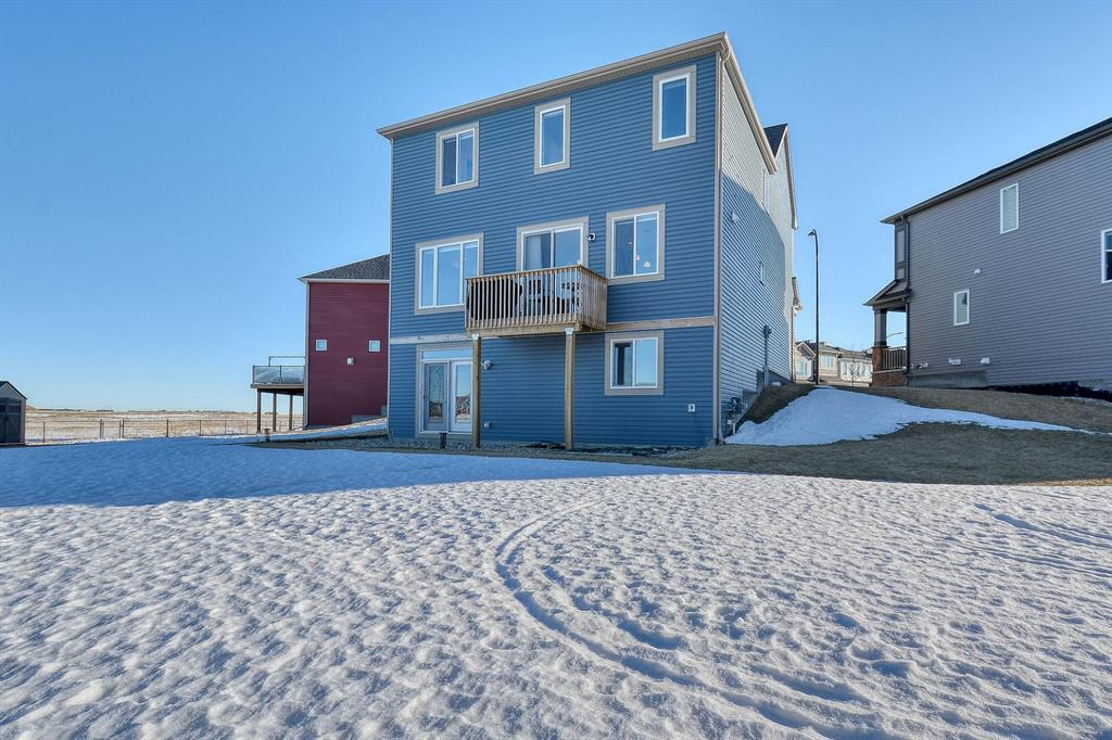 Listing A1063008 - Large Photo # 45