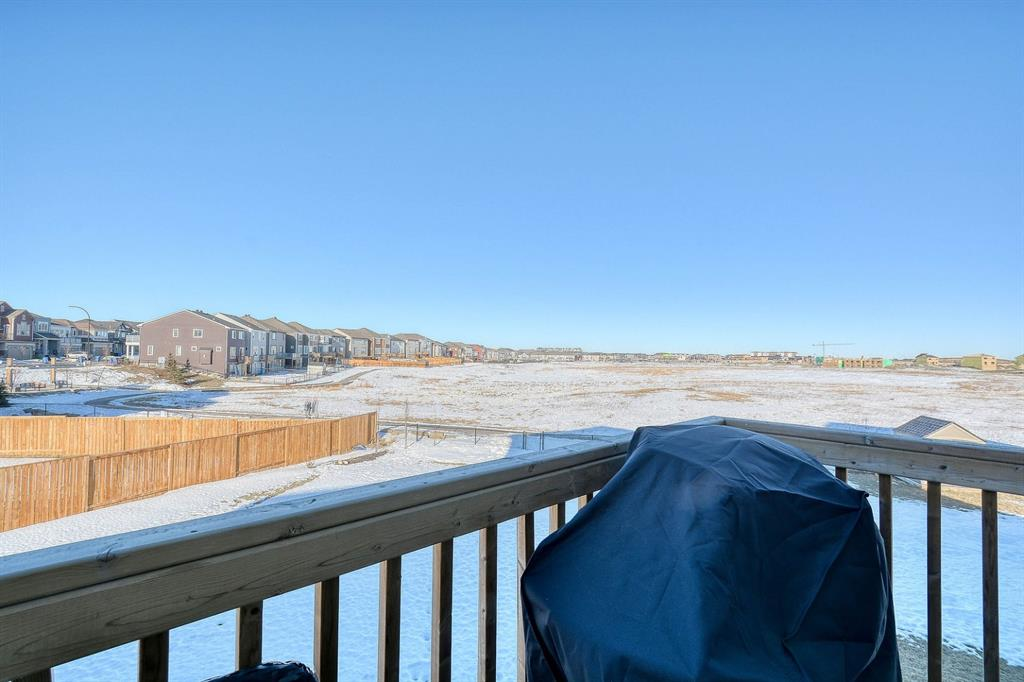 Listing A1063008 - Large Photo # 35