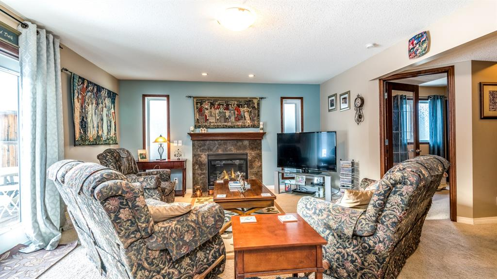 Listing A1063082 - Thumbmnail Photo # 31
