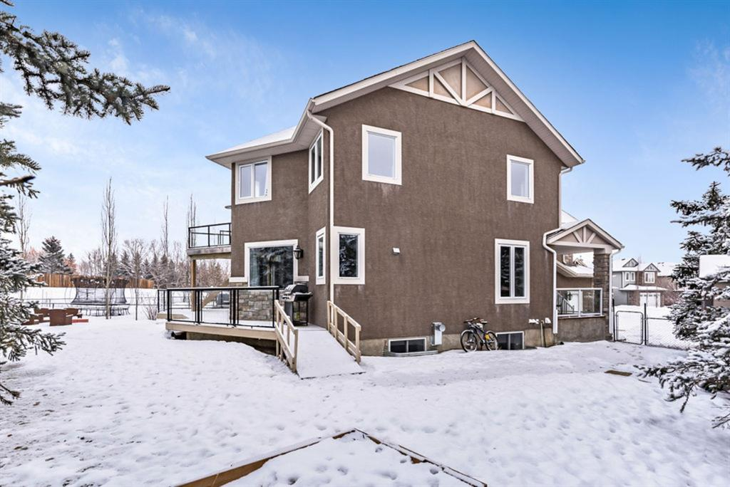 Listing A1063242 - Large Photo # 37