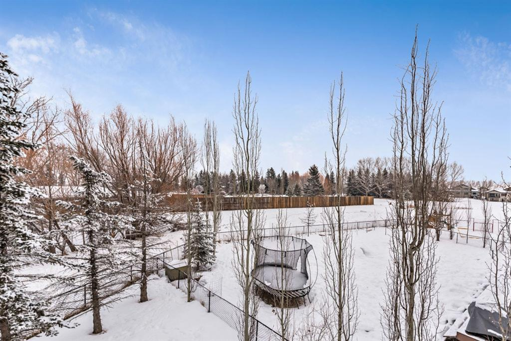Listing A1063242 - Large Photo # 36