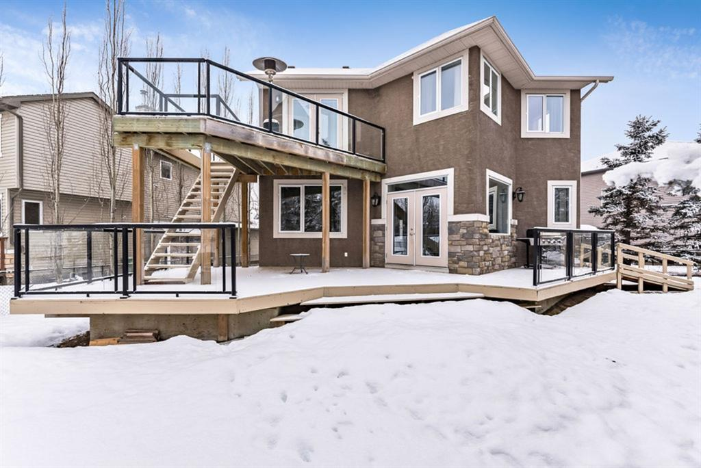 Listing A1063242 - Large Photo # 38
