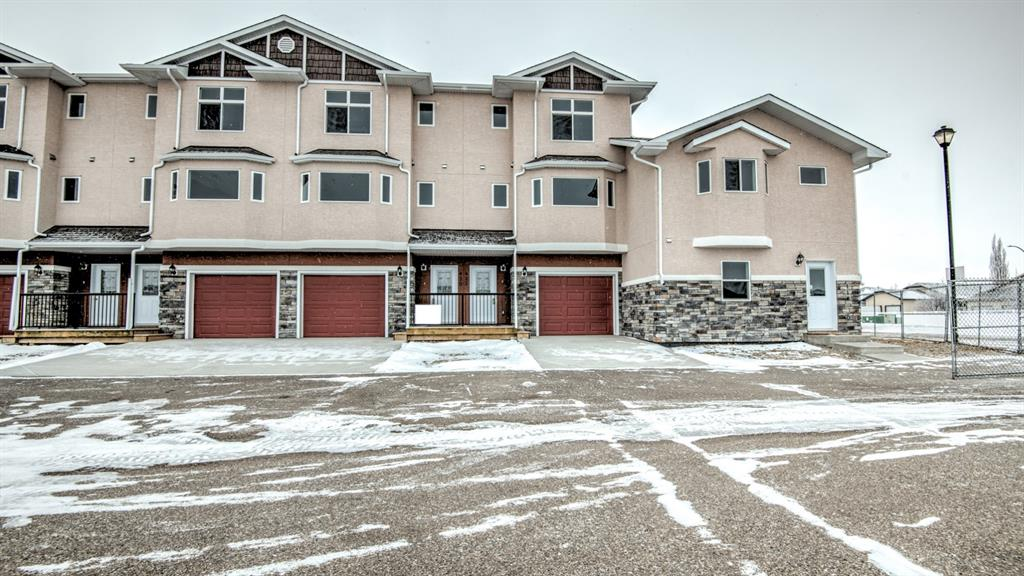 Listing A1063394 - Large Photo # 39