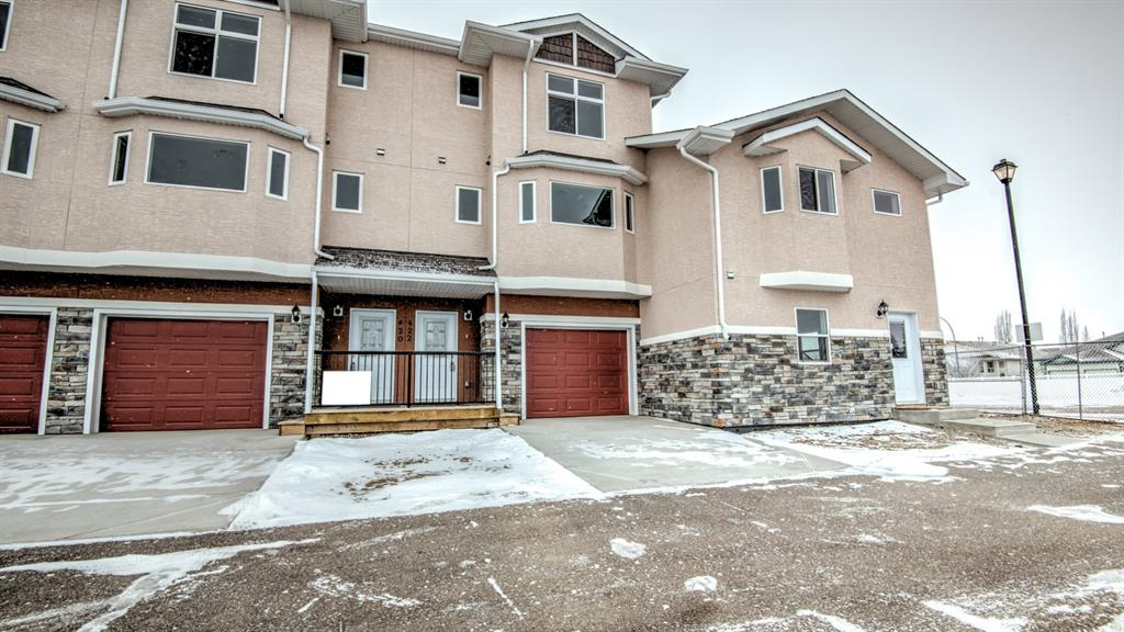 Listing A1063394 - Large Photo # 37