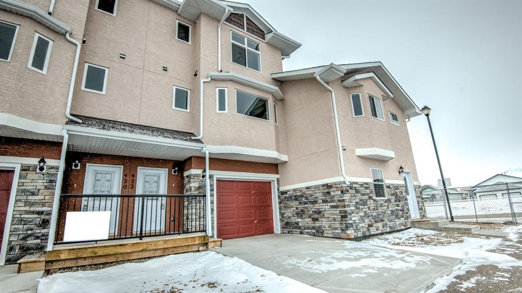 Listing A1063394 - Large Photo # 38