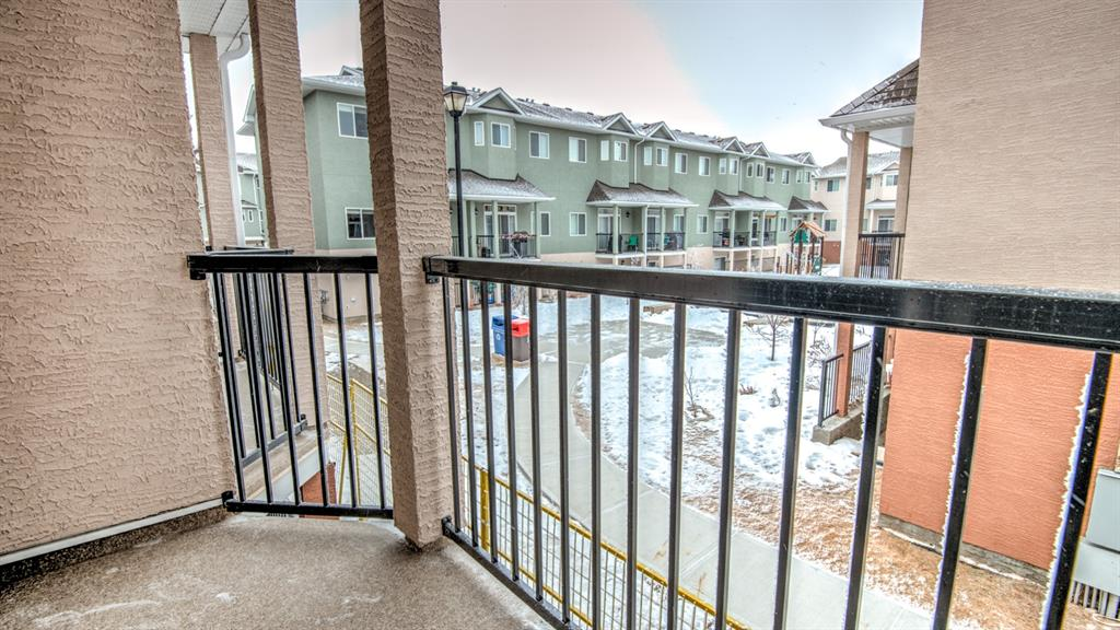 Listing A1063394 - Large Photo # 31