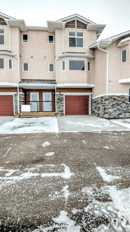 Listing A1063394 - Large Photo # 40