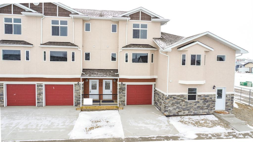 Listing A1063394 - Large Photo # 41