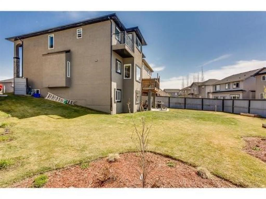 Listing A1063478 - Large Photo # 33