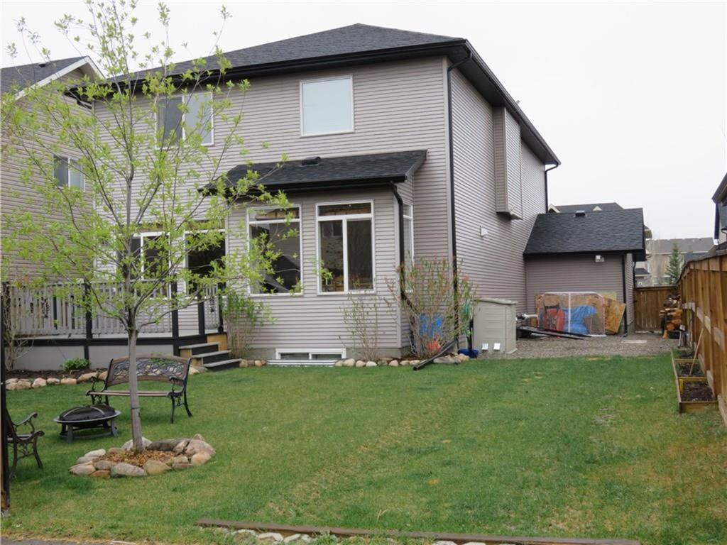 Listing A1063523 - Large Photo # 11