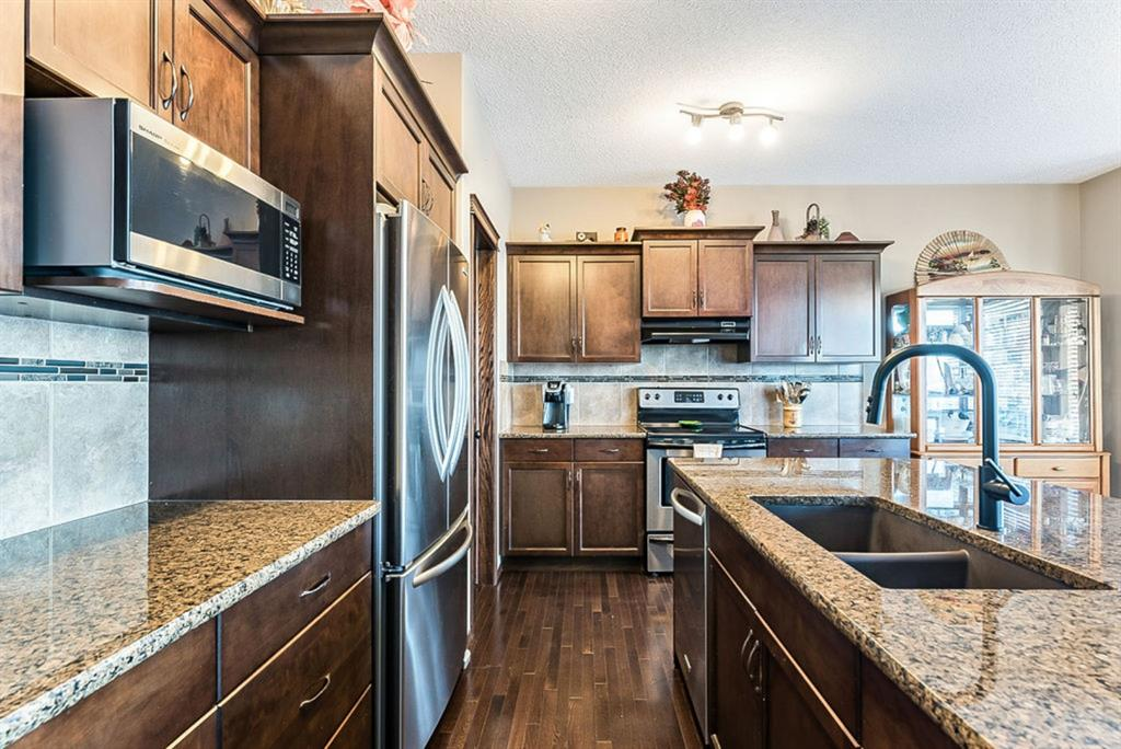 Listing A1063523 - Large Photo # 7