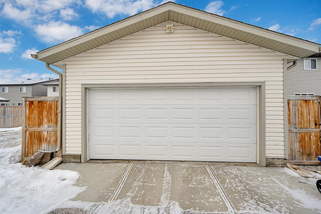 Listing A1063568 - Large Photo # 30