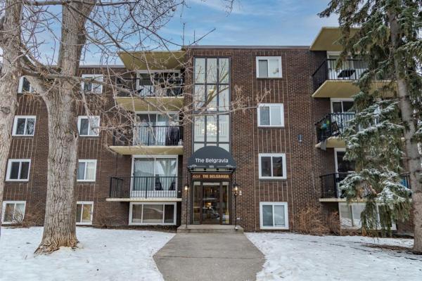 635 57 Avenue SW, Calgary