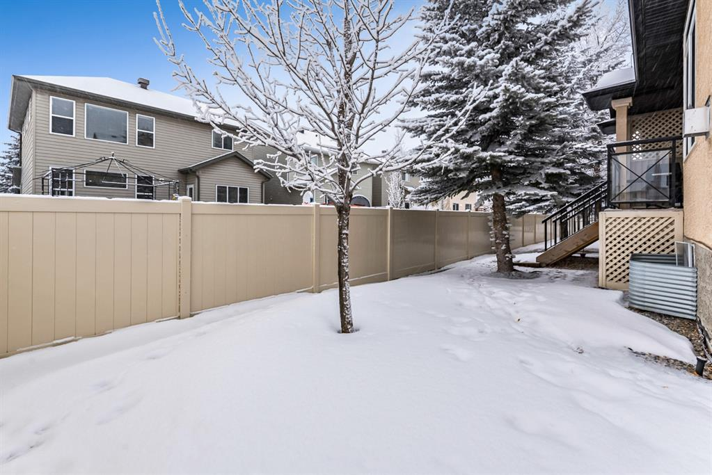Listing A1064063 - Large Photo # 27