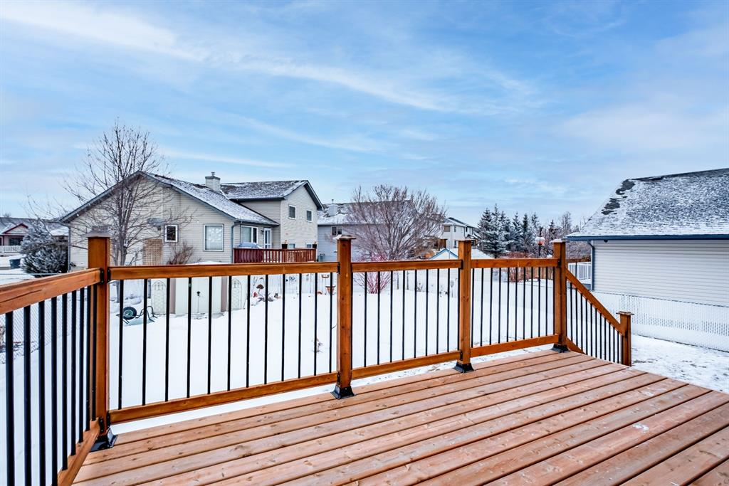 Listing A1064245 - Large Photo # 26